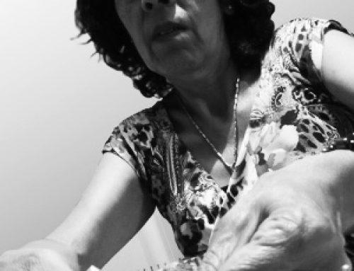 Carmen Escalona