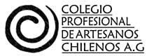 Colegio de Artesanos Logo